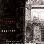 Demonic Grounds