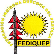 fediquep