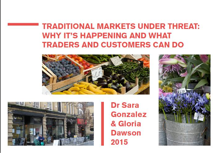 traditional_markets_under_threat
