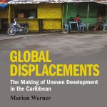Global Displacements