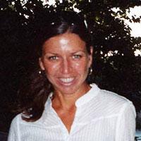 Anne-Marie Debbané
