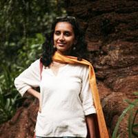 Mythri Prasad Aleyamma
